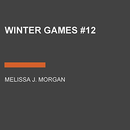 Winter Games     Camp Confidential, Book 12              De :                                                                                                                                 Melissa J. Morgan                               Lu par :                                                                                                                                 Lauren Davis                      Durée : 3 h     Pas de notations     Global 0,0