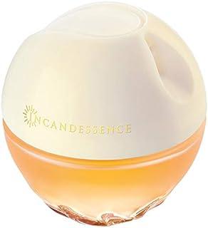 Avon Incandessence for Women -Eau de Parfum, 50 ml-