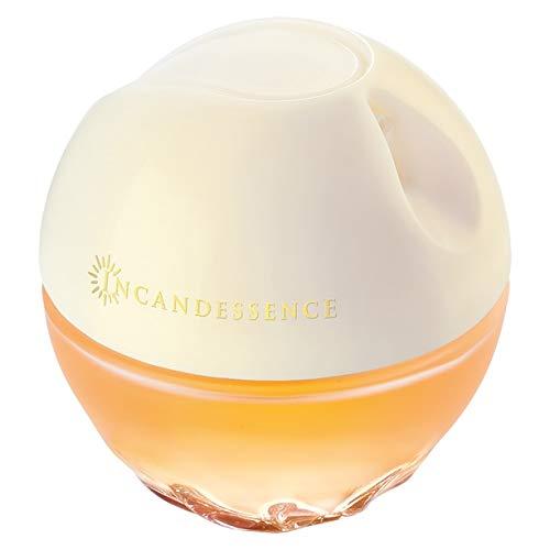 Avon Incandessence Eau de Parfum Spray 50ml blumig/sinnlich/langanhaltend