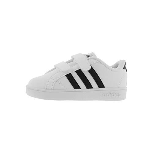adidas Kids Toddler Baseline Shoes