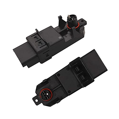 HSMIN para Renault Megane Clio Scenic Grand Scenic Laguna Window Motor Regulador Módulo Temático 288887 440726 440788