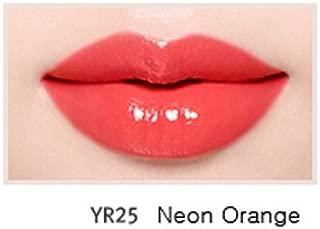LANEIGE Serum Intense Lipstick (YR25 Neon Orange)