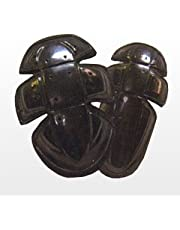 Set de protectores para motoristas - P-3
