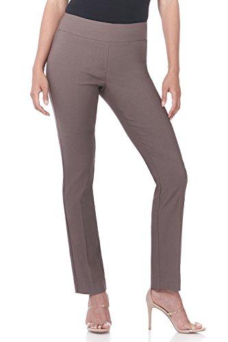 Women's Wear to Work Pants & Capris