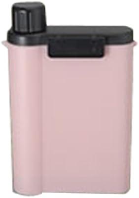 ブックボトル iSSA(一茶) ピンク 49920