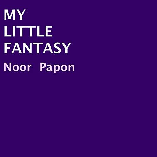 My Little Fantasy Titelbild