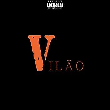 Vilão