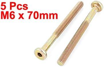1 mm screw _image0