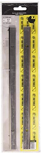 Fartools - Cuchilla para regruesadora rd1500 319mm