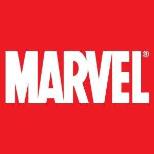Lot of 100 Marvel Comic Books - no duplication - wholesale deal - grab bag