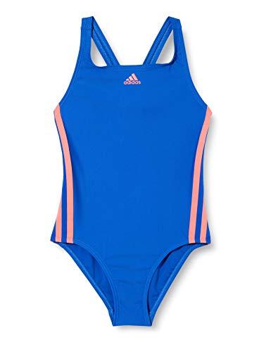 Maillot de bain junior adidas Athly V 3-Stripes