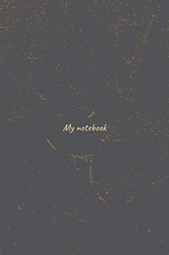 Pleiadian Notebook: Journal For Channelers, 120 Pages, Notebook For Star Seeds, Extraterrestrial Notebook