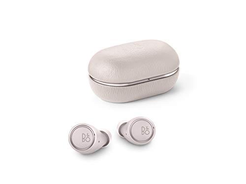 Bang und Olufsen Beoplay E8 (3rd Gen) – 100prozent kabelloser In-Ear-Kopfhörer, rosa