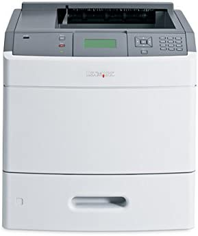 T654N Mono Laser Printer