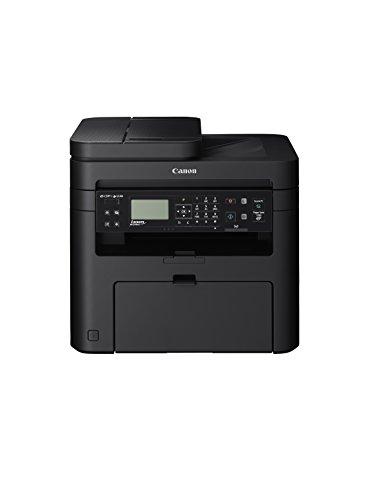 Canon i SENSYS MF244dw A4 Schwarzweis Multifunktionssystem Drucken scannen kopieren