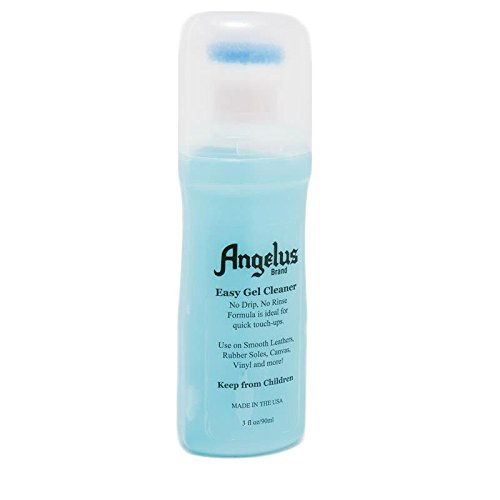 Angelus Easy Gel Cleaner, 3 oz