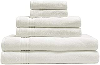 Best waffle spa towels Reviews