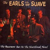 Basement Bar at the Heartbr [12 inch Analog]