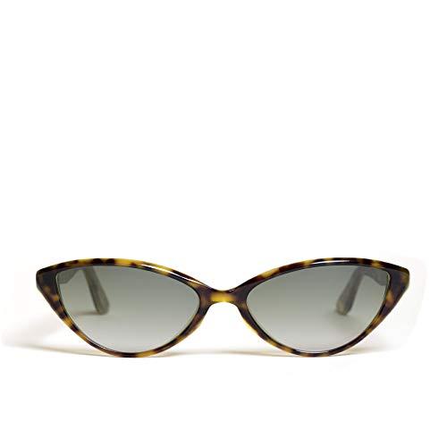 FABBRICATORINO Gafas de sol para mujer Pacentro 1406