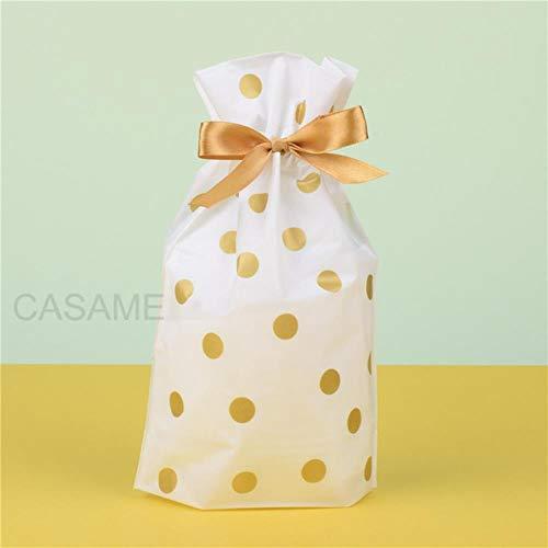 Xinger 10st ijs vorm bruiloft gunst doos Cartoon traktatie doosijs geschenkdoosverjaardagsfeestje snoep doos, als foto