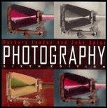 Photography by London,Barbara; Upton,John. [1997,6th Edition.] Paperback