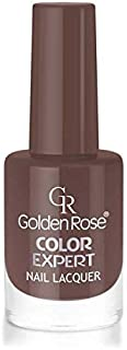 Golden Rose Color Expert Nail Lacquer Number- 74