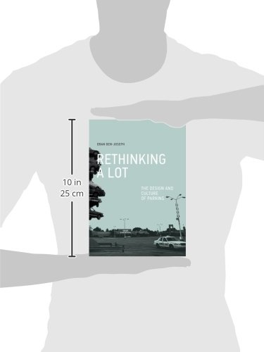 ReThinking a Lot - 2