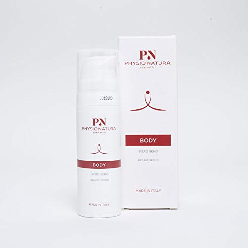 Physio Natura Body Sérum Pour Poitrine Fluide 30 ml D70FL030