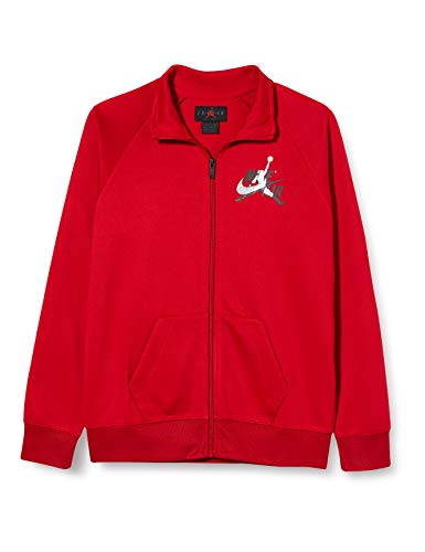 Nike Jumpman Classic III Suit Jkt, sportjack voor kinderen
