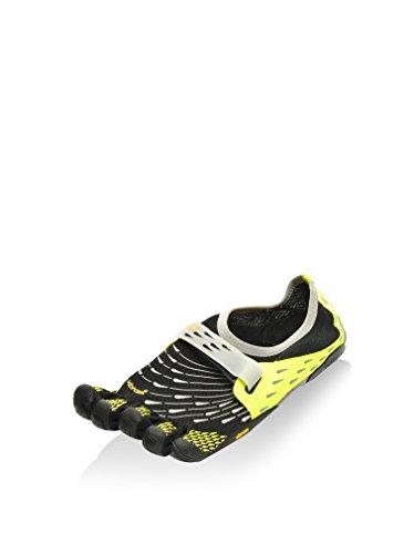 Vibram FiveFingers Seeya Running Shoes  46  Black