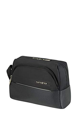 Samsonite B-Lite Icon Toilettas, 26 cm, 6 l