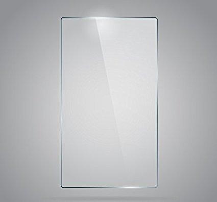Tablero de cristal transparente transparente en diferentes tamaños y Grosores Disponibles.