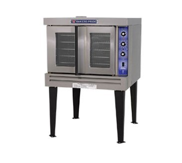 Bakers Pride GDCO-G1 Cyclone Convection Oven