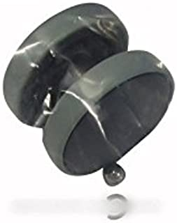 Nilfisk Advance – Rueda pivotante Complete mueble extraíble GS ...