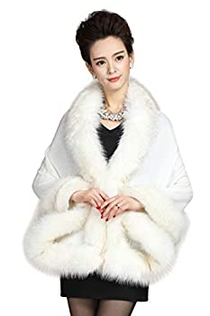 Best bridal winter coat Reviews