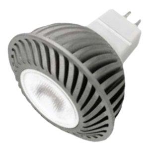 TCP 16374 - LED12V4MR16K30NFL Flood LED Light Bulb