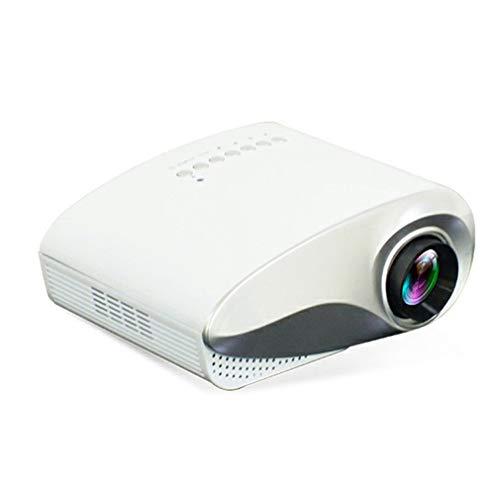 proyector portatil fabricante Cimiva
