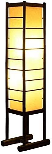 Dekorative Stehlampe Magische Beleuchtungsoptionen Moderne Kunst Stehleuchte Led Kreative Manuell Restaurant Shop Engineering Wohnzimmer Chinesischer Stil Wohnzimmer Dekoration Flut.
