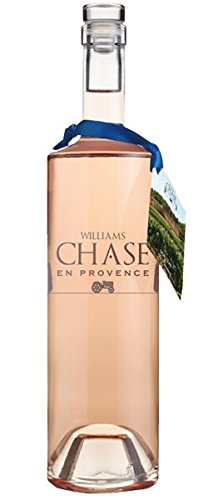 Williams-Chase-Rose-2017-75cl