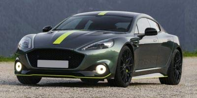 Amazon Com 2019 Aston Martin Rapide Amr Reviews Images And Specs Vehicles