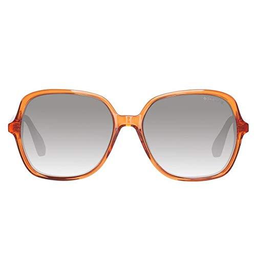 Gafas de Sol Mujer Polaroid PLP-110-1NC-2O | Gafas de sol Originales | Gafas de sol de Mujer | Viste a la Moda