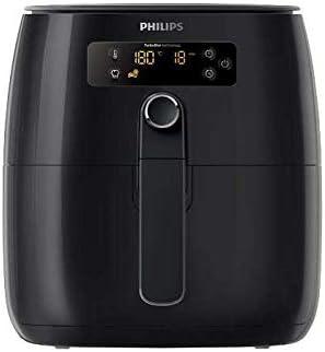 Philips Avance 2.0 Digital TurboStar w Spl Multi-Cooker Airfryer Regular discount Quantity limited