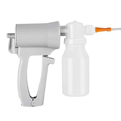 Phlegm Suction Pump vinmax EMS...