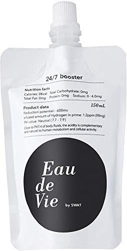 水素水 Eau de Vie / オードヴィー (150ml×30本)