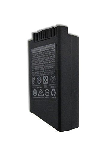 Lytro LY0010 - Batería Recargable para cámara Illum