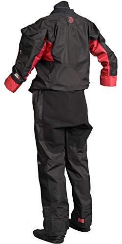 GUL Dartmouth Drysuit - 2