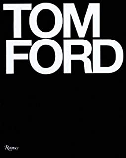 Tom Ford (0847826694) | Amazon price tracker / tracking, Amazon price history charts, Amazon price watches, Amazon price drop alerts