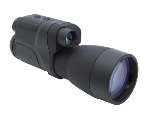 Yukon NV 5 x 60 Night Vision Scope