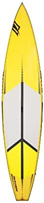14SUP2GT126GS-Parent Naish 2014 Glide GS Paddleboard