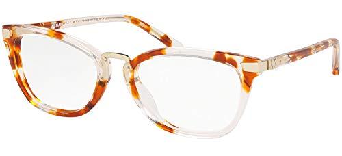Michael Kors MK 4066 3776 DB126.18 - Gafas de sol